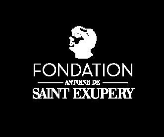 fondation-logo2.png