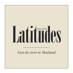 Logo Latitudes 1 - sign.jpg