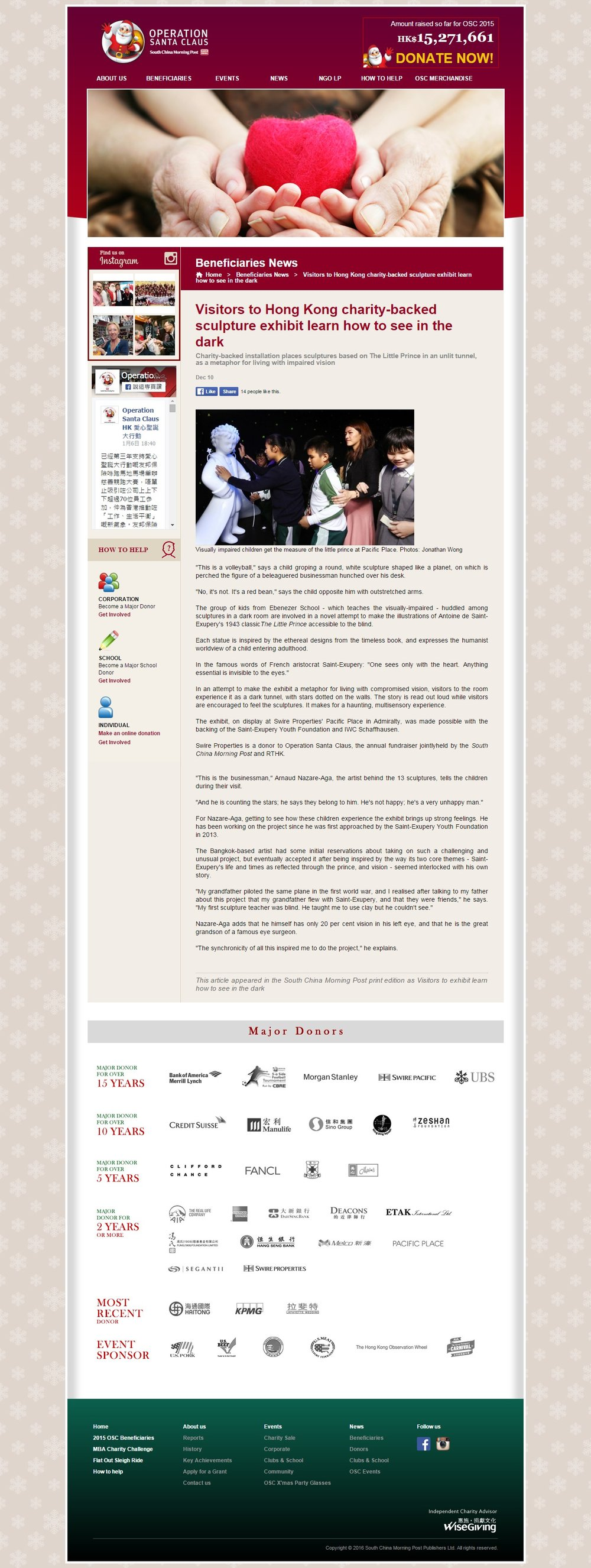 FireShot Capture - Beneficiaries News I Operation S_ - http___osc.scmp.com_article_beneficiaries_324.jpg