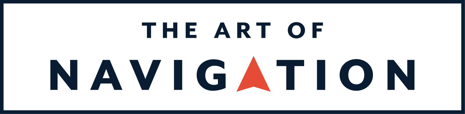 The Art of Navigation
