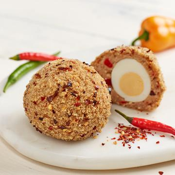 Coopers Scotch Eggs