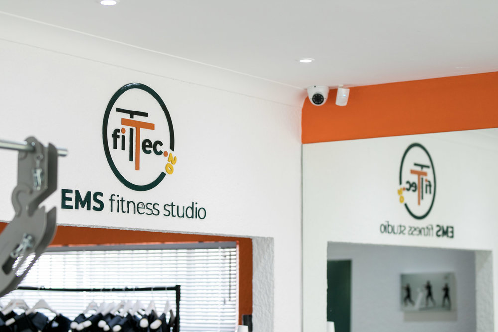 Become a FitTec20 EMS Franchise Partner Today! -