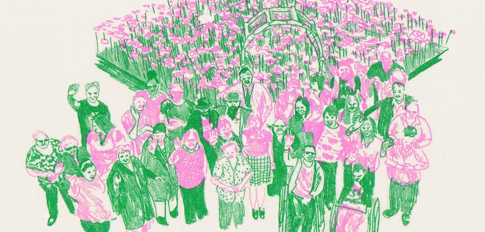 Louise-Byng-June-Artwork-sm-1078x516.jpg