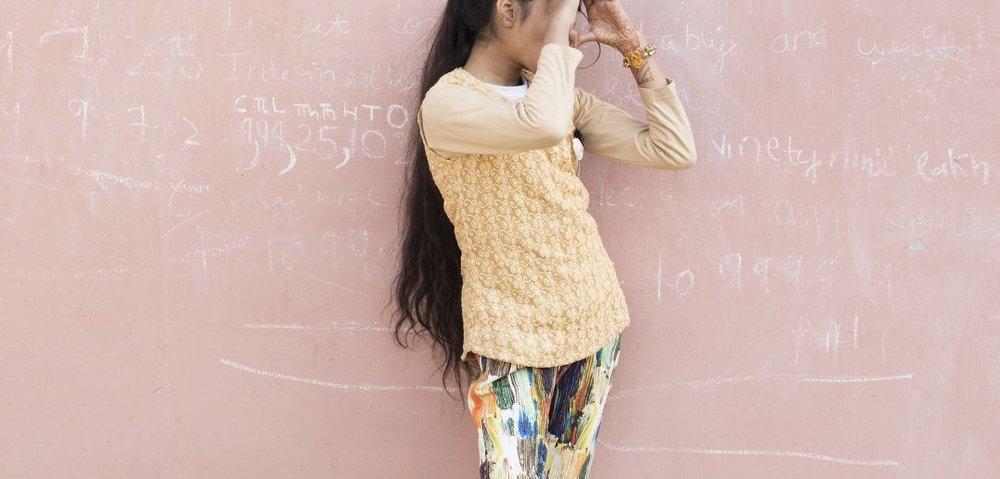 JocelynAllen-Gurneet-1078x516.jpg
