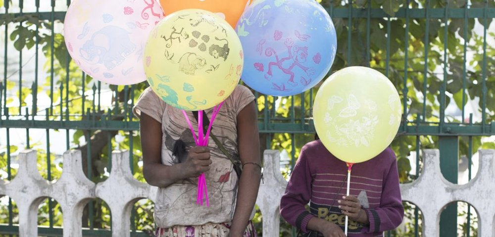 JocelynAllen-BalloonSellers-1078x516.jpg