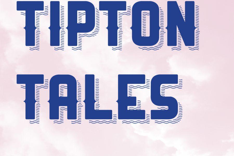 Tipton-Tales-A5-Flyer_crop-for-web-2-900x600.jpg