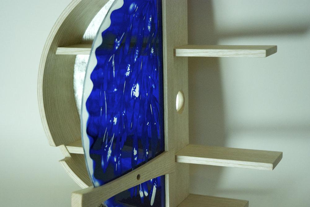 cabinet with blue door ajar.jpg