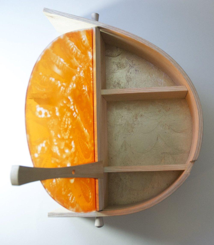 cabinet - rowan.jpg