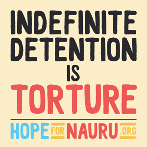 hope-for-nauru-3.jpg