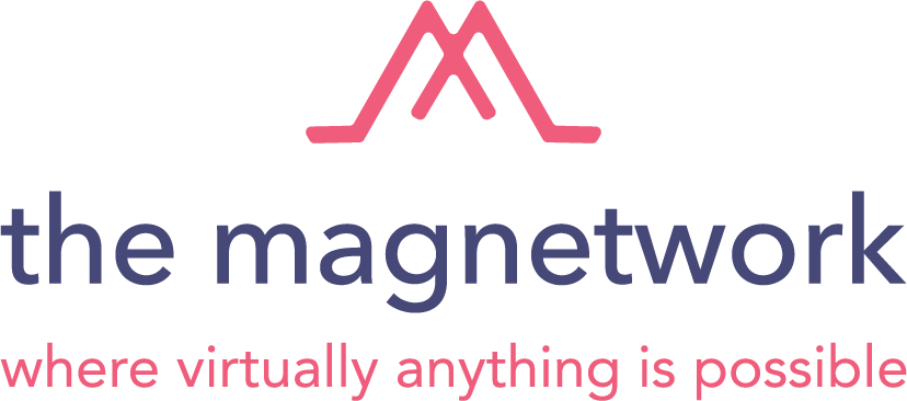the magnetwork