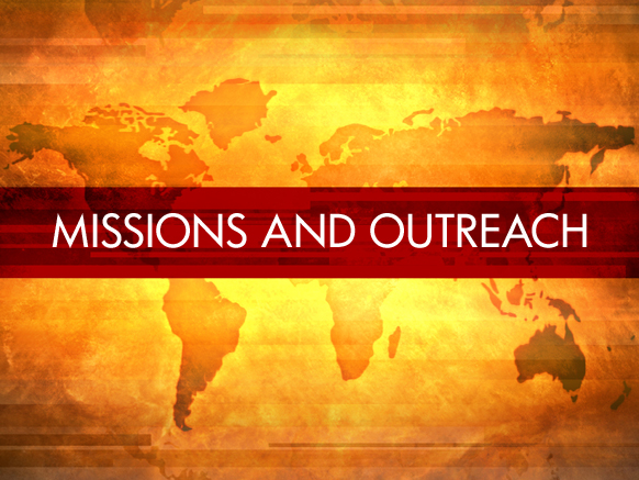 Missions and Outreach world map.png