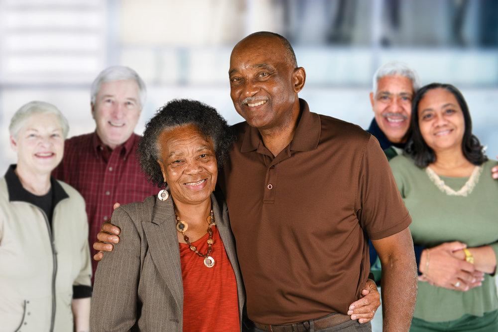 Seniors - cropped.jpg