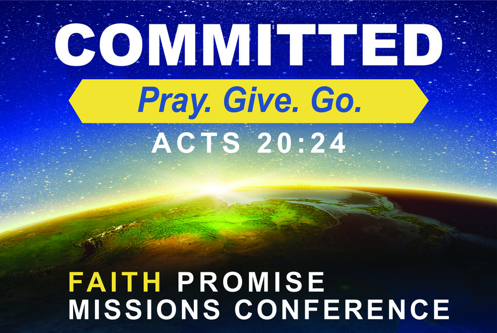 Missions Concerence Banner.jpg