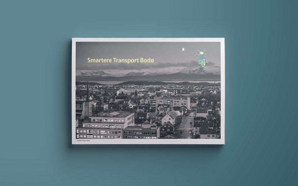 Magazine-USLetter-A4-Mockup-Template_Smart transport_oppslag.jpg