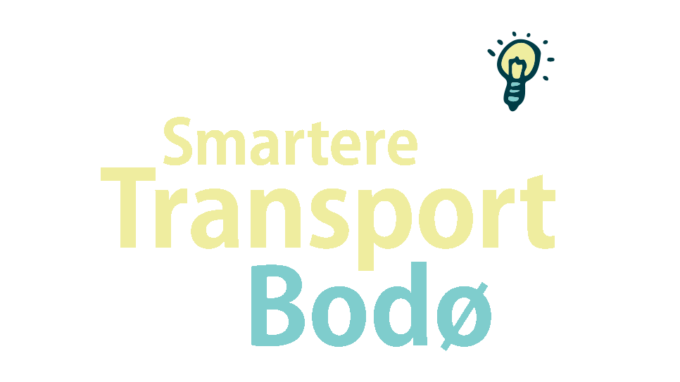 Smartere Transport Bodø