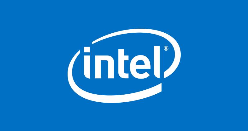 IntelB_Portfolio.png