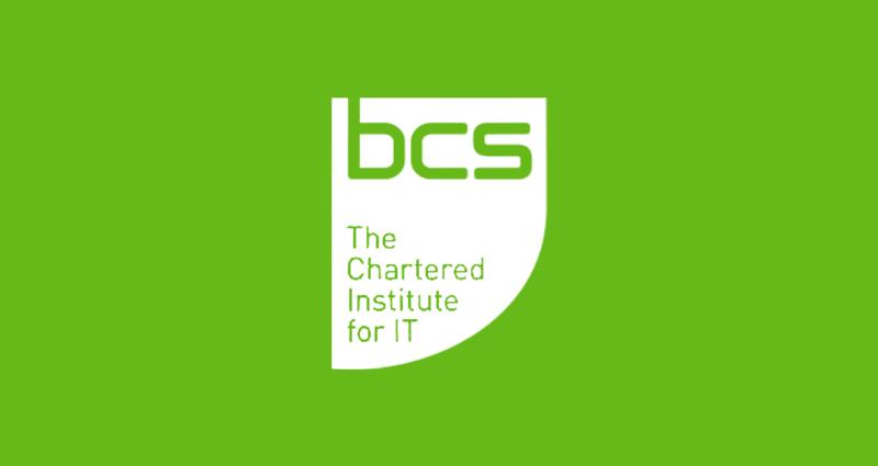 BCS_Portfolio.png