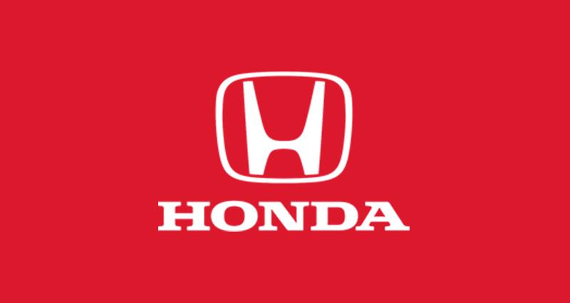 Honda_Portfolio.png