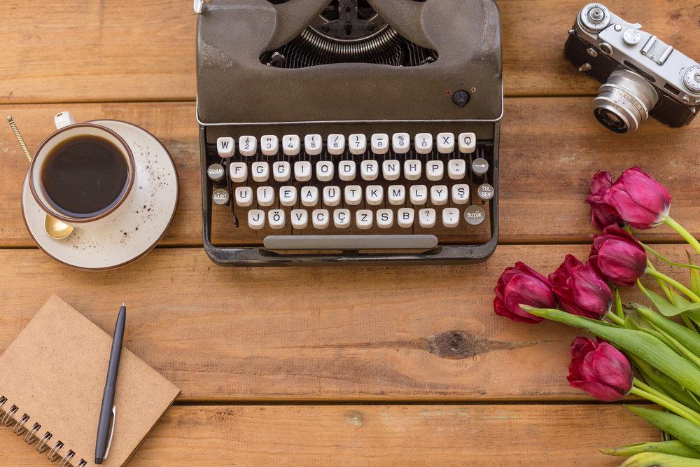 lightfoot-typewriter.jpeg