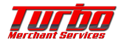 TurboLogoHeader.png