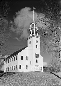 250px-Strafford_vt_meeting_house.jpg
