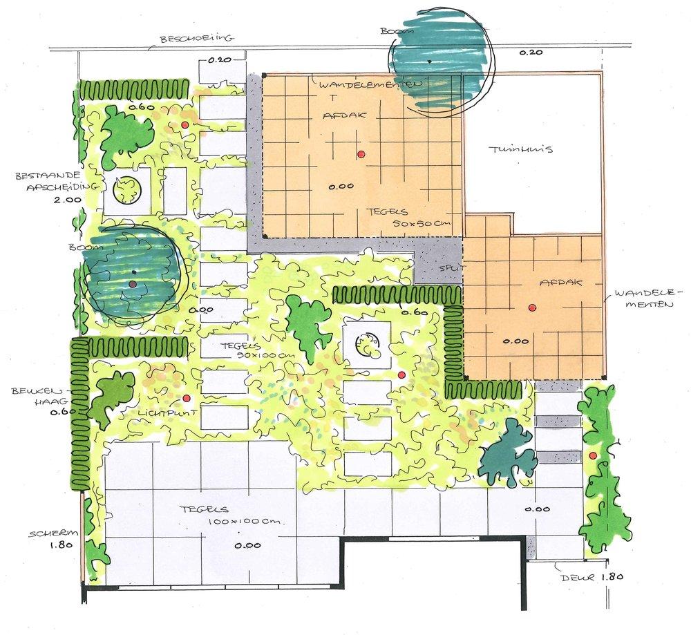 plattegrond 3.jpg