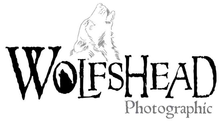 Wolfshead Photographic Ltd