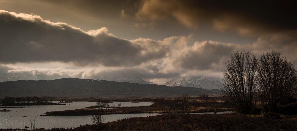 Early Morning on Loch Ba.jpg