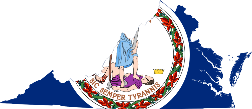 Flag-map_of_Virginia.png