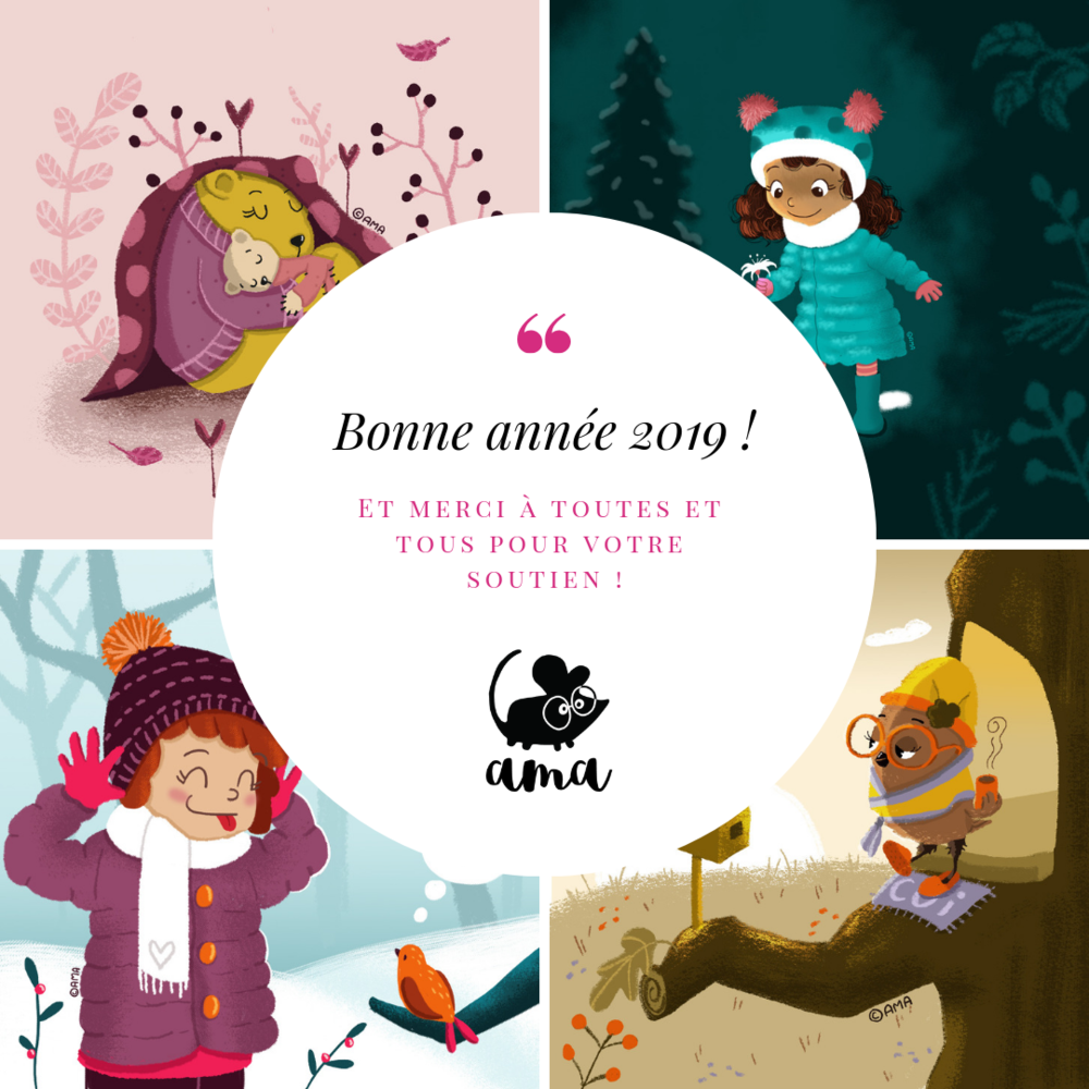 bonne_annee_2019.png