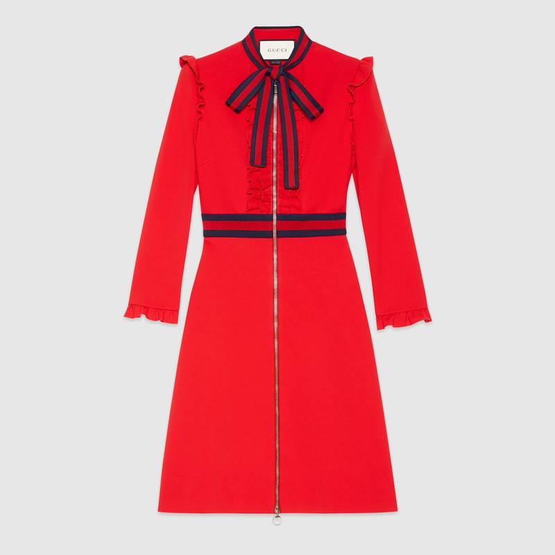 457032_X5C77_6286_001_100_0000_Light-Viscose-jersey-dress.jpg