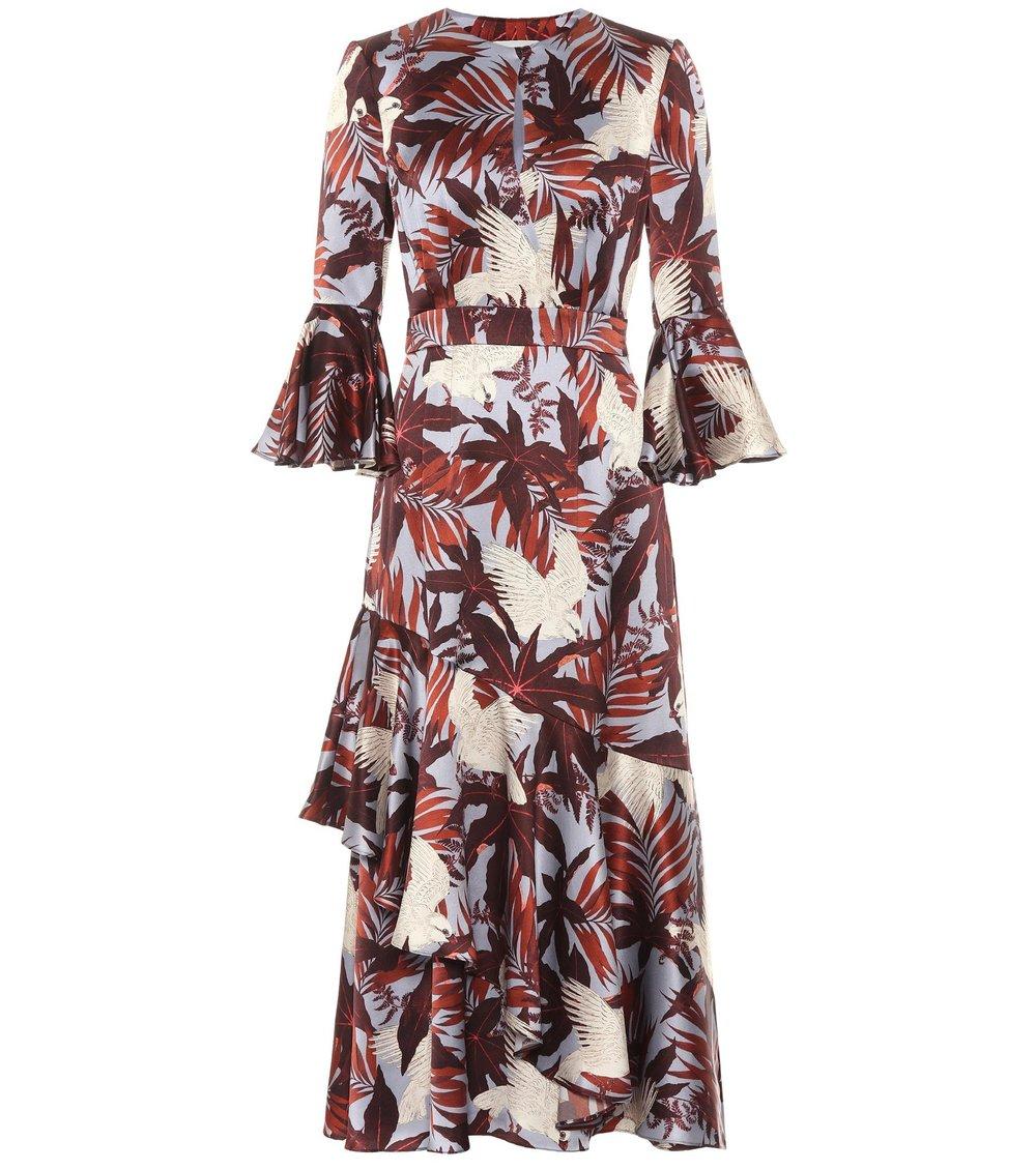 erdem-blue-Florence-Silk-Crepe-De-Chine-Dress.jpeg