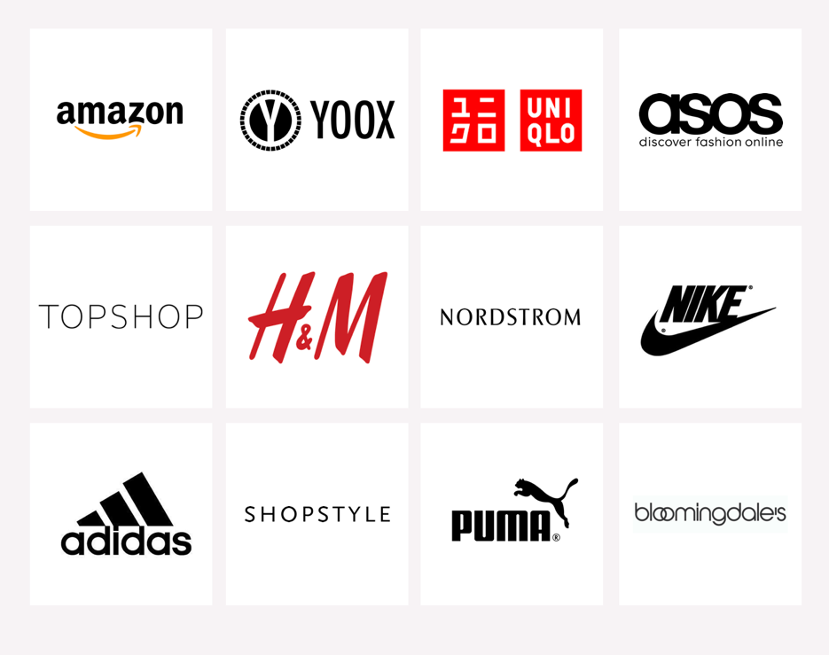 brands-min.png