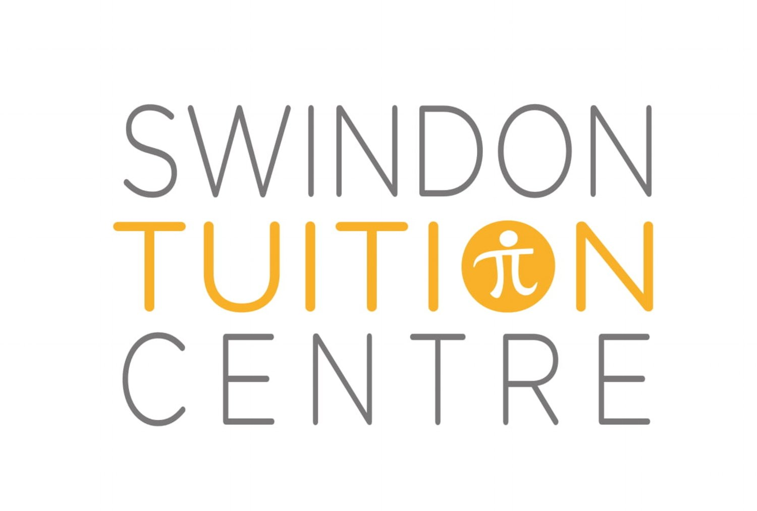 Swindon Tuition Centre