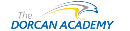 dorcan academy.png