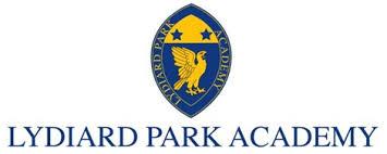 lydiard_park_academy.jpg
