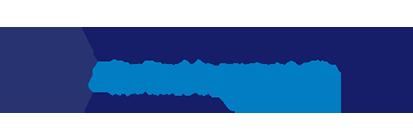 Nova-Hreod-Academy-Logo.png