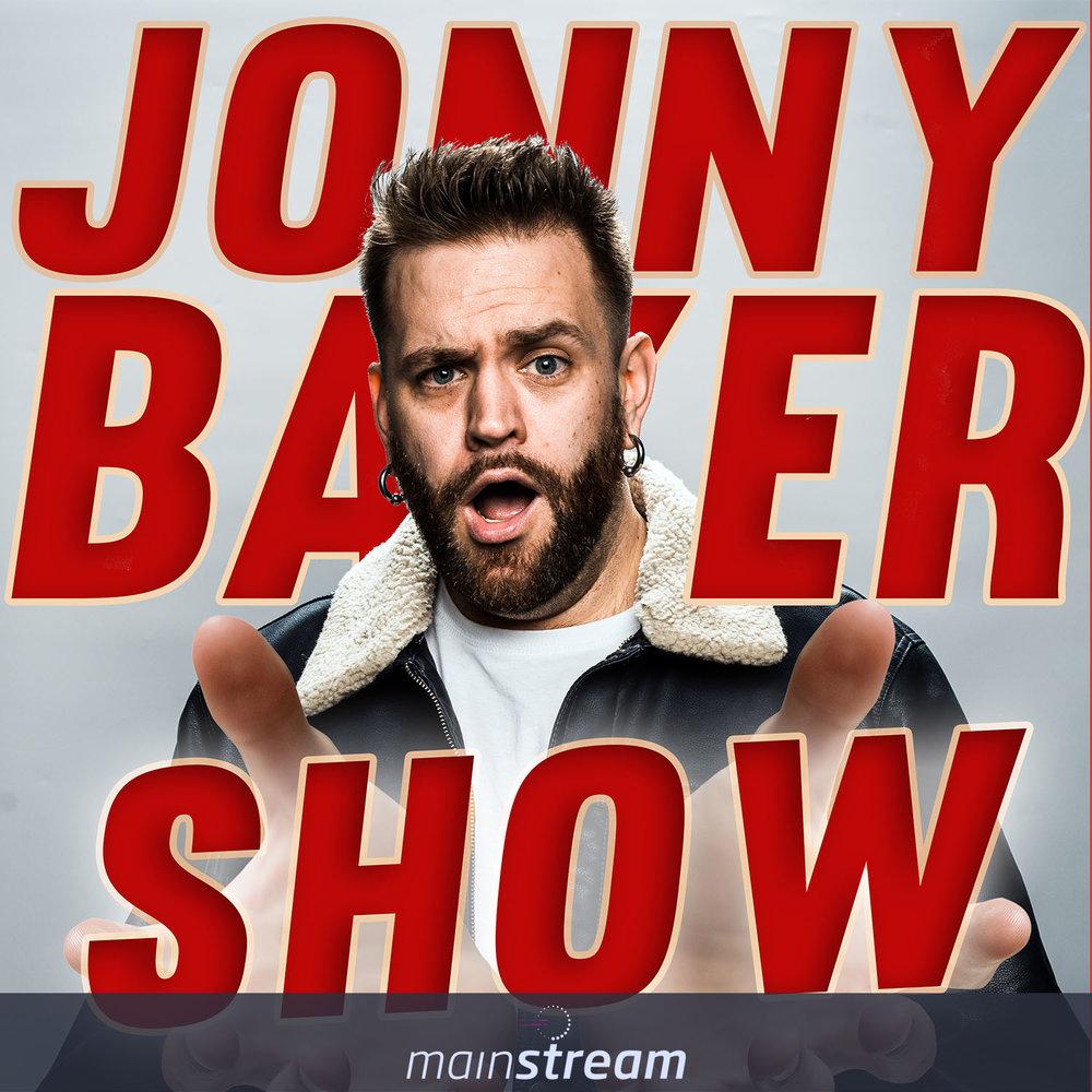 Jonny Bayer Show -