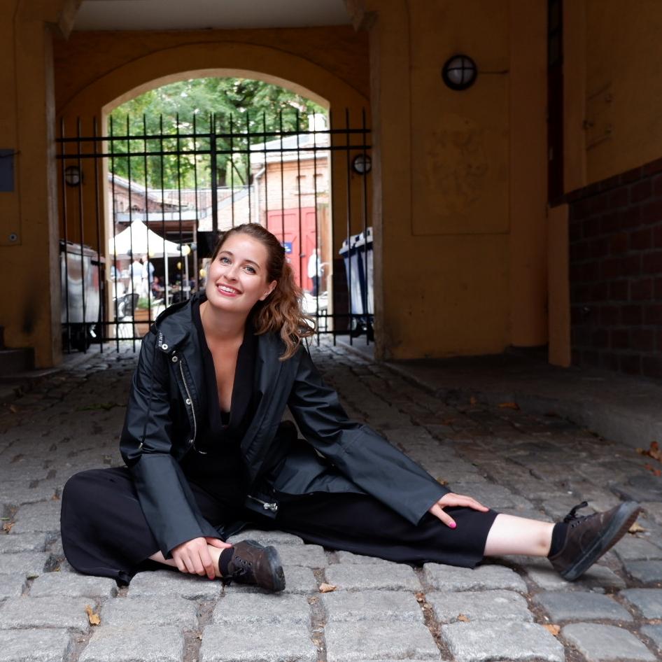 Ella, foto_ Anette Bøe.JPG