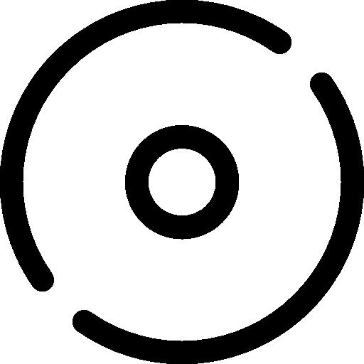 001-cd.png