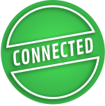 Stay connected while you're on the move with our mobile WiFi options.
