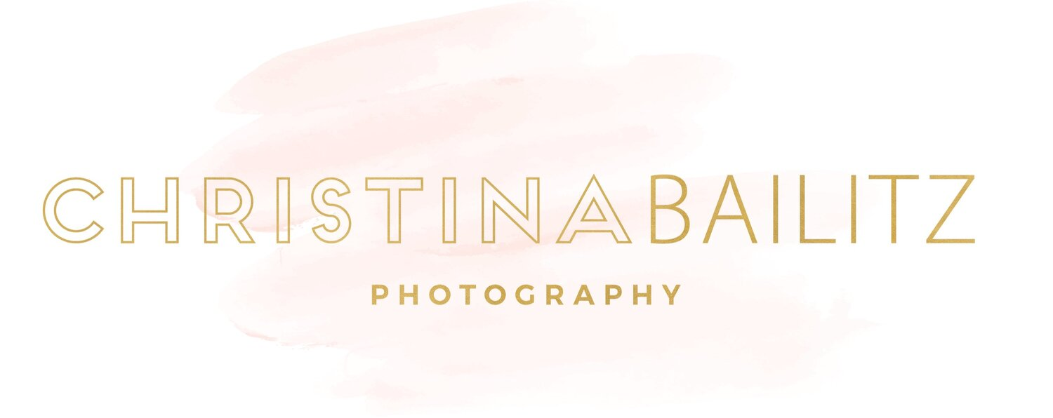 Christina Bailitz Photography