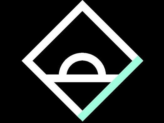daybreaker-logo.jpg