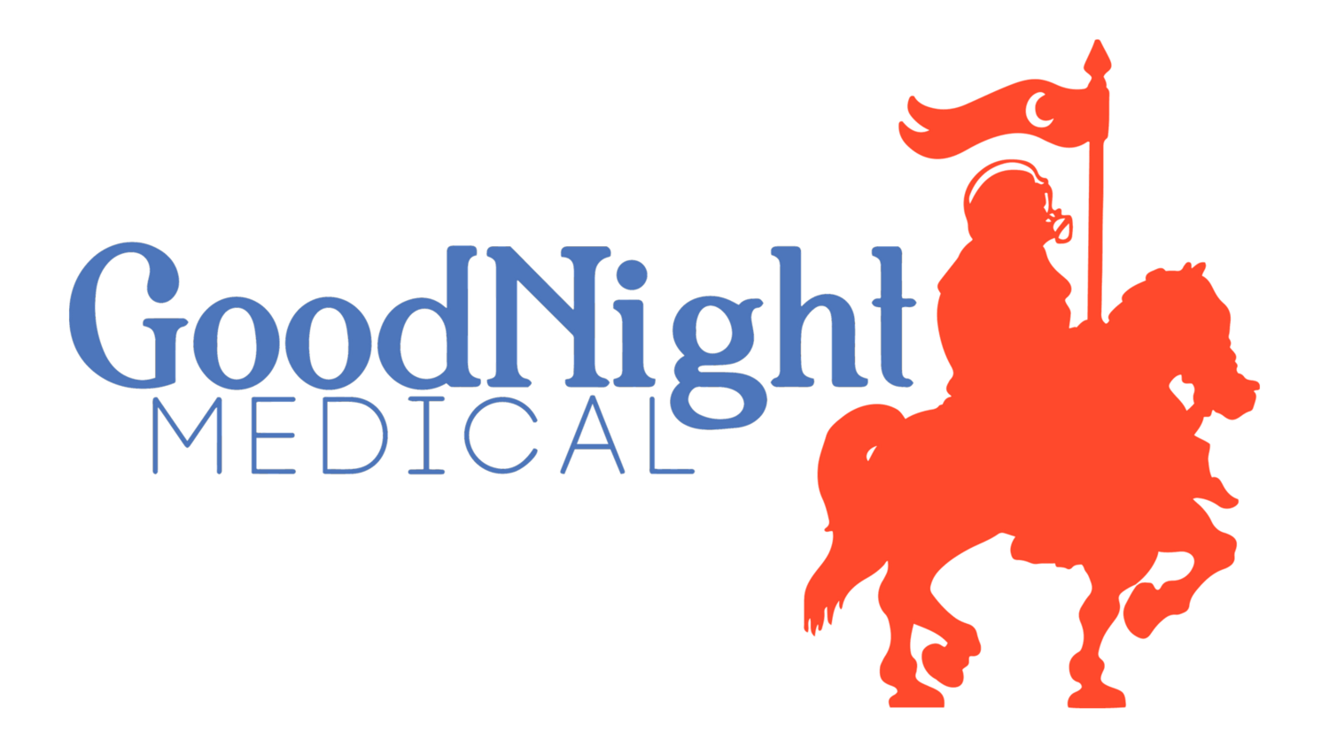 Good Night Medical