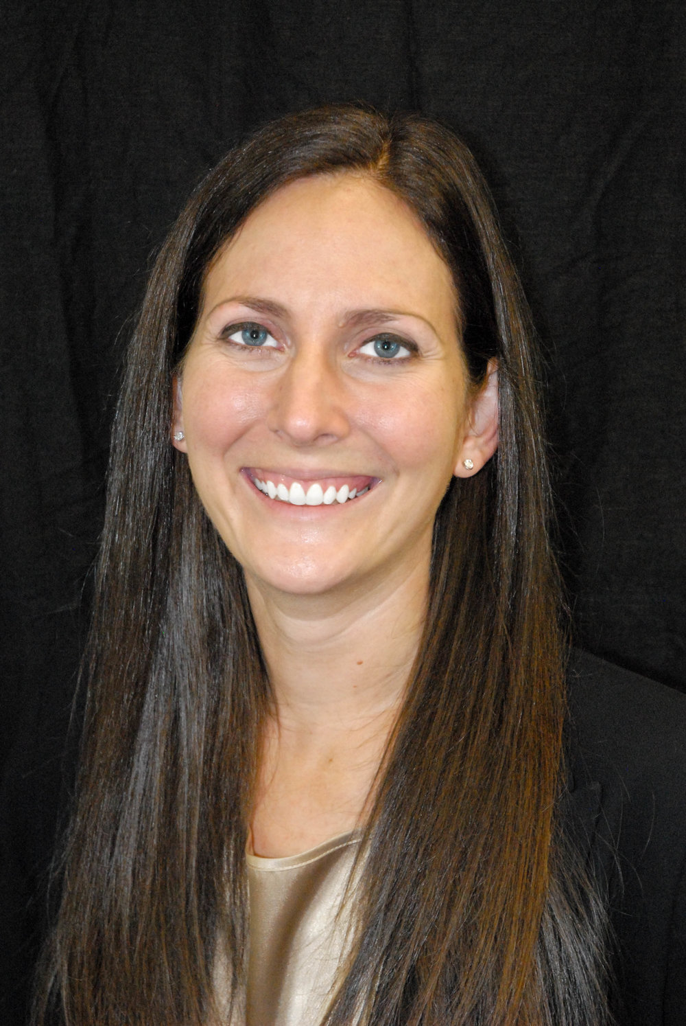 Jennifer Wilder  -  Director of HR    877-753-3742  Ext: 2104  jwilder@goodnightmedical.com  Over 4 Years of HR Experience