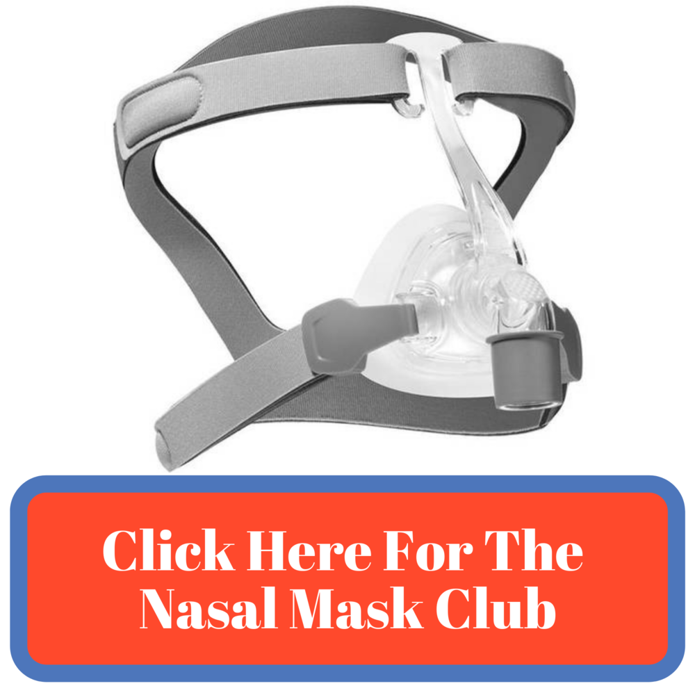 Copy of Click Here For The Nasal Pillow Mask Plan (4).png