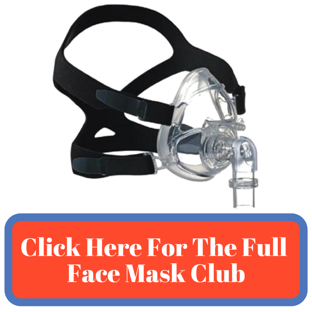 Copy of Click Here For The Nasal Pillow Mask Plan (6).png