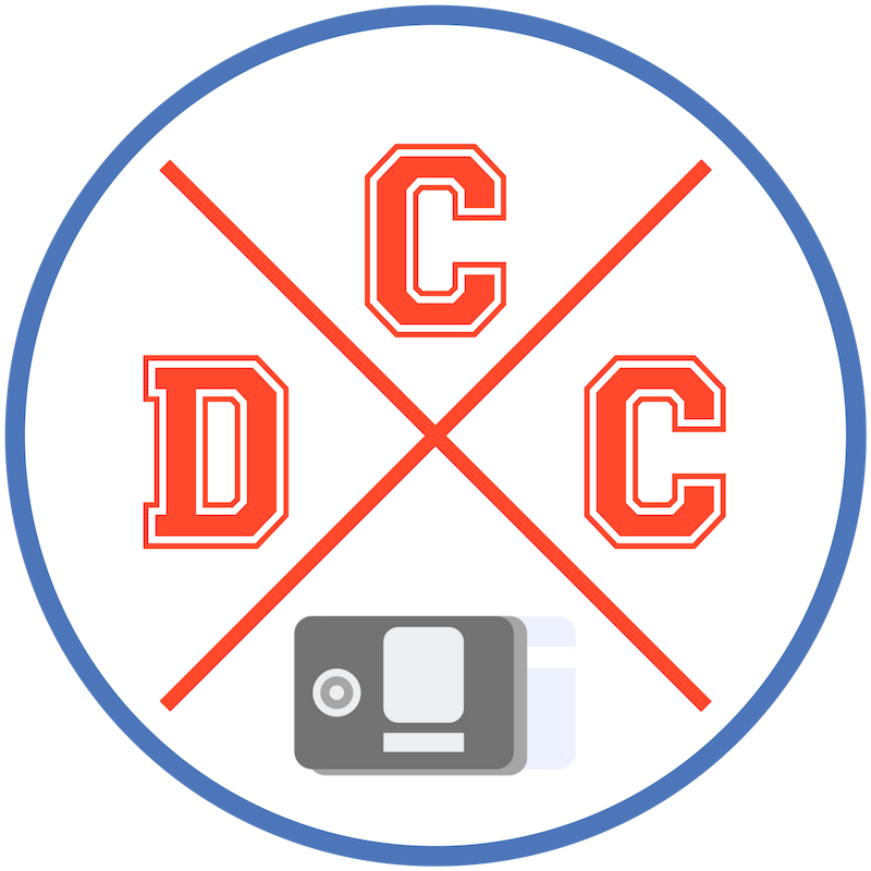 Dollar CPAP Club.png