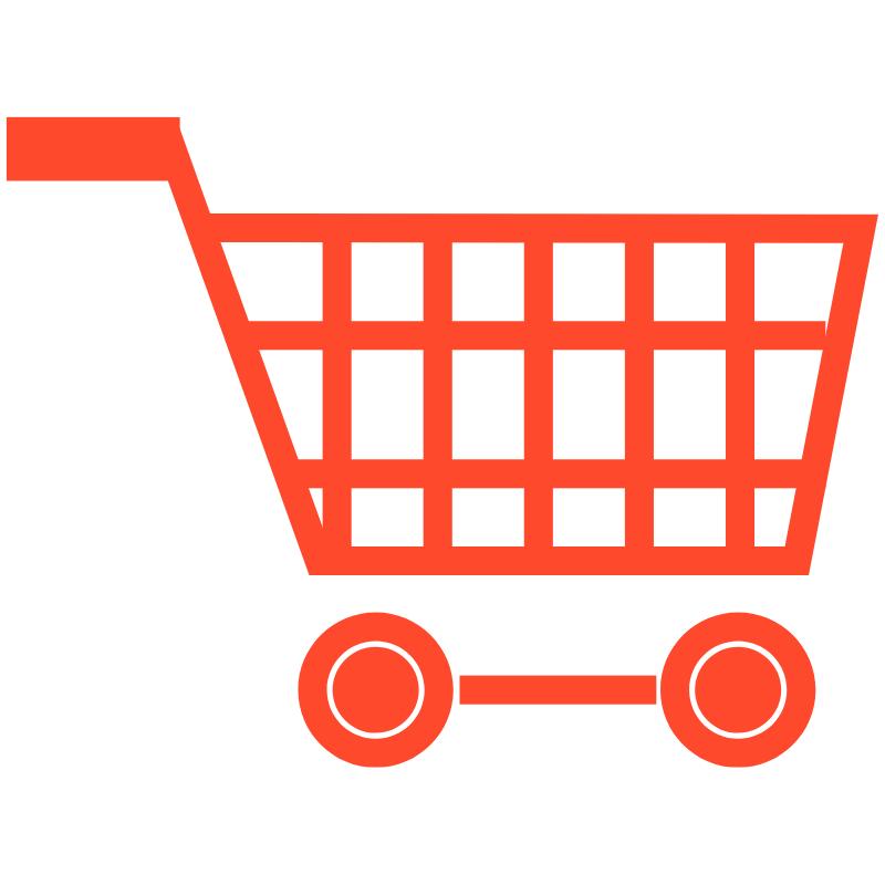Shopping Cart.png
