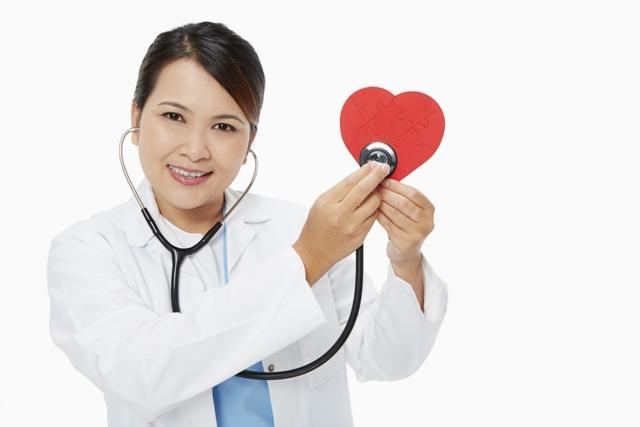 Choosing AFib Catheter Ablation